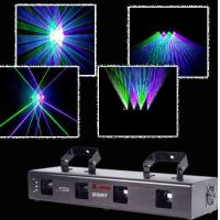 Quality 700GB stage lighting equipment led wholesale