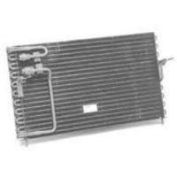 Buy cheap FNV series V type air cooled condensers product