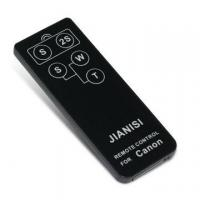 Quality JIANISI Remote Control for Canon wholesale
