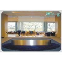China Holographic Projection Non-Adhesive Screen Film (DW7) on sale