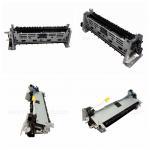 Quality Fuser Unit HP LaserJet P2035 P2035n P2055d P2055dn P2055x Canon imageRUNNER LBP3470 LBP3480 (120V RM1-6405 FM4-3437) wholesale