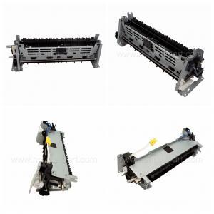 China Fuser Unit HP LaserJet P2035 P2035n P2055d P2055dn P2055x Canon imageRUNNER LBP3470 LBP3480 (120V RM1-6405 FM4-3437) on sale