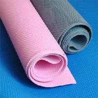 China TPE Rubber Foam Sheet for Yoga on sale
