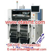 Quality Automatic led Chip Mounter for led strip,tubes,bulbs wholesale
