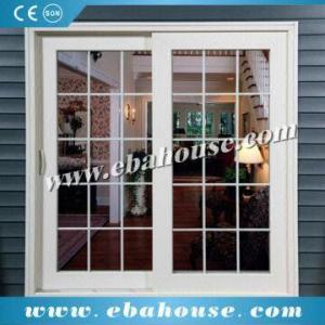 Quality aluminum sliding window;slider window wholesale