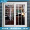Buy cheap aluminum sliding window;slider window from wholesalers