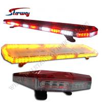Quality Starway Warning Vehicle Linner LED Light bars wholesale