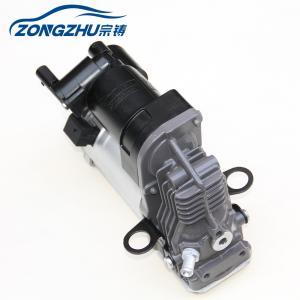 China Auto Air Suspension Compressor Pump For Mercedes Benz W251 R280 R320 R350 R300 R500 2006-2010 on sale