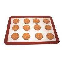 China Cookie Sheet on sale