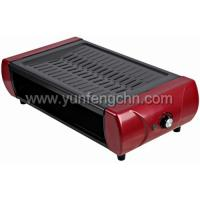 Quality Hot Selling Smokeless Electric Oven wholesale