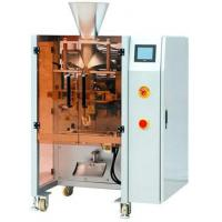 China Dry Fruit Packaging Machines(Dry Nut/Pumpkin Seed/Pistachio) on sale