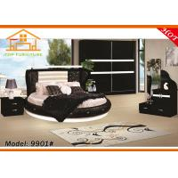 leather bedroom furniture designs cheap queen size bed sets on sale