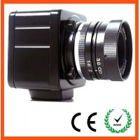 9.0Megapixels USB Machine Vision Camera/Industrial Camera