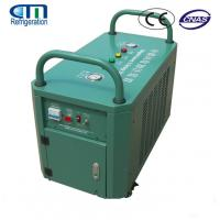 Quality Commercial Automotive Refrigerant Recovery Machine wholesale