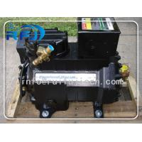 Buy cheap DKM-100 low temperature compressor copeland,dwm copeland semi-hermetic compressor,copeland compressor models low price from wholesalers