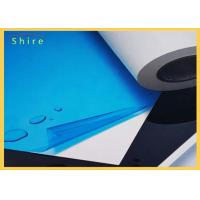 Quality Protective Film Of Stainless Steel Protective Film Stainless Sheet Protection Film Rolls wholesale