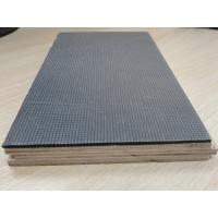 Cheap Flooring Underlayment for Wood floorings for sale