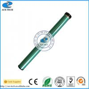 Quality CF210A Cartridge Opc Drum For HP LaserJet Pro 200 Color MFP M276nw CRG 331 Printer wholesale