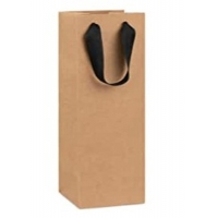 Quality Recyclable wine bag wholesale