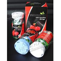 Quality Figure-up Diet Pill, Herbal Slimming Capsule wholesale