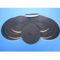 Quality NBR/PVC insulation foam tape wholesale