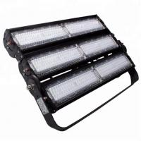 China Outdoor 200W 300W Led Flood Light / Tunnel Light LED / LED Tunnel Lamp on sale