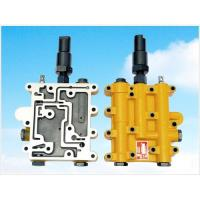 China Rexroth manual directional control valve on sale