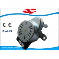Quality Grill KXTYZ -2 pear type Oven Synchronous Motor Single Phase CE VDE approcal wholesale