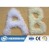 Silane Crosslinkable Xlpe Cable Compound / Polyethylene Compound Linear Type