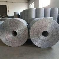 Quality Galvanized Heavy Duty Chicken Wire wholesale