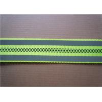 Quality High Visibility Reflective Tape wholesale
