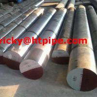 Quality inconel 718 2.4668 round bar bars rod rods forging forgings wholesale