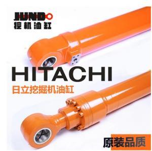Cheap excavator hydraulic cylinder tube Hitachi tube EX330, ZAX 240, construction for sale