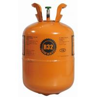 Quality R32 Refrigerant Gas with High Purity wholesale