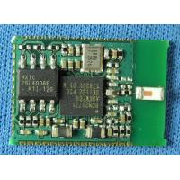 Quality Bluetooth Multimedia Rom module for Audio application---BTM-540 wholesale