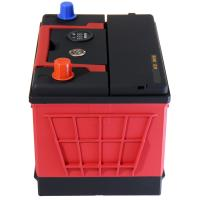 Buy cheap Long Lifespan Lifepo4 Automotive Battery 86-550 12.8V CCA 1200A , High Power Lifting Lithium Ion Car Battery from wholesalers