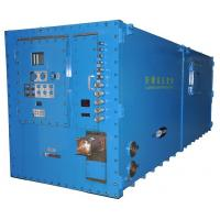 Quality Explosion-proof variable frequency drive wholesale