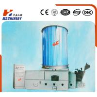 Buy cheap Fully Automatic Industrial Boiler Horizontal For Board Press Machine from wholesalers