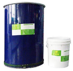 Quality Insulating Glass Polysulphide Sealant wholesale