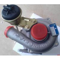 Quality Turbo Charger for Renault  CLIO 1.5 wholesale