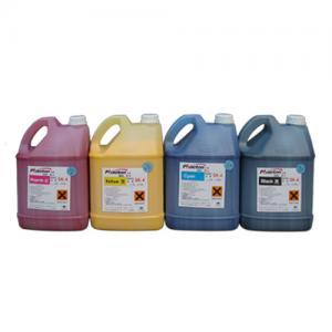 Quality SK-4 Solvent ink For SPT 510/35PL wholesale