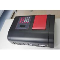Quality Chlorine Dioxide Laboratory Spectrophotometer Carbonate Universal parallel interface wholesale