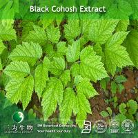 Quality Black Cohosh Extract wholesale