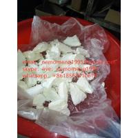China Strong Effect  99.8% purity  stimulant Research Chemicals Crystal HEP 36 Months Shelf Life white powder or fine crystal on sale