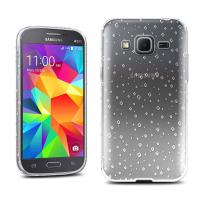 Buy cheap Anti radiation Galaxy Core prime Samsung Cell phone Covers accessories for girls / boys from wholesalers