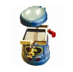 Quality Vacuum Forming Machine,China Vacuum Forming Machine,Vacuum Forming Machine Manufacturers wholesale