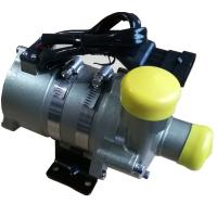 Quality 24VDC OWP-7000KL67 High Pressure Auto Electric Water Pump Max Flow 5500L / H For BYD YUTONG BEV Bus wholesale