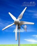 Quality Small Wind Turbine SN-400WL wind turbine wholesale