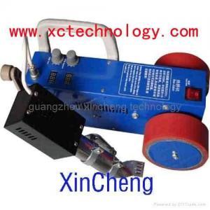 Quality high quality Flex/PVC Banner welder wholesale