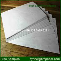 China tyvek sterilization pouches reels for dental on sale